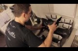 YouTube Video: Rosette, biciclette e Mobile POS!