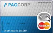 PAGCORP por no Prezi - Google Chrome