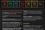 PeriodicTable_spanish-01