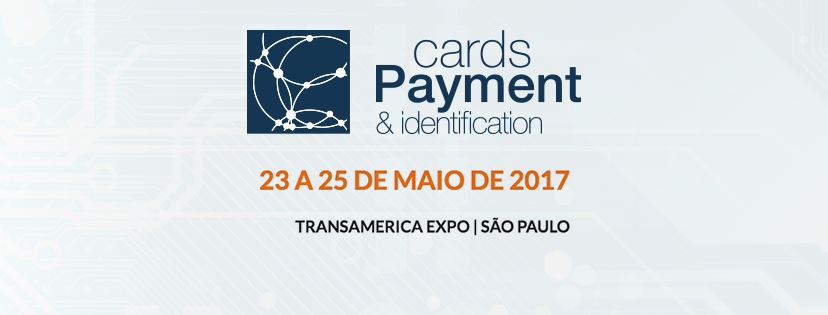 cards payment identification