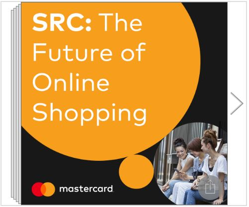 SRC-the-future-of-online-shopping