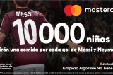 Messi_GoalTracker