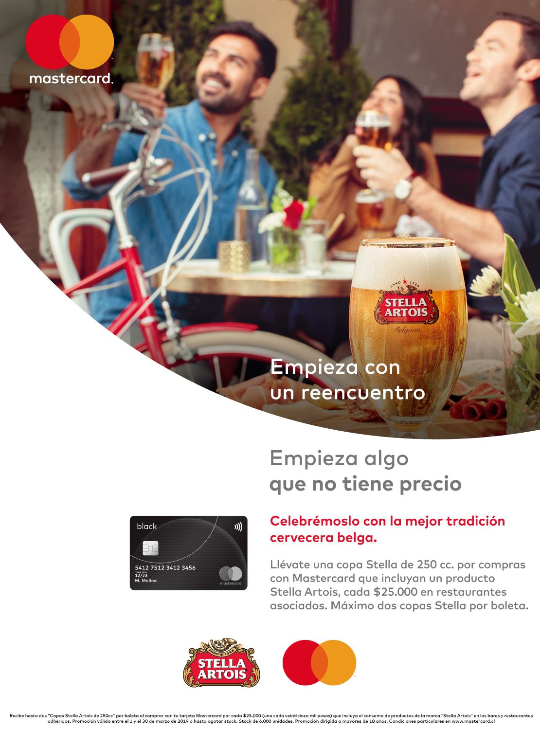 Stella_Artois_Aviso_Tendencias_LaTercera_25,1x33,94(2)