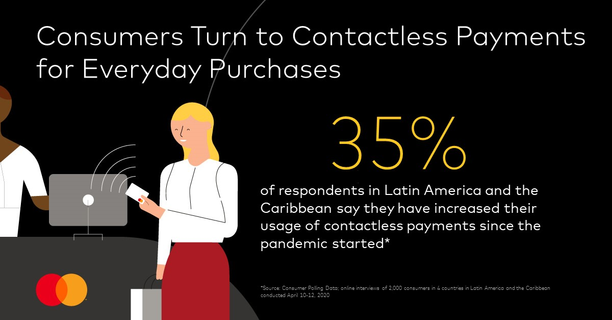 Contactless_Graphic-Social_ENG_1200x627_LAC_01May2020_11am
