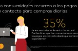 Contactless_Graphic-Social_SPA_1200x627_LAC_01May2020_11am