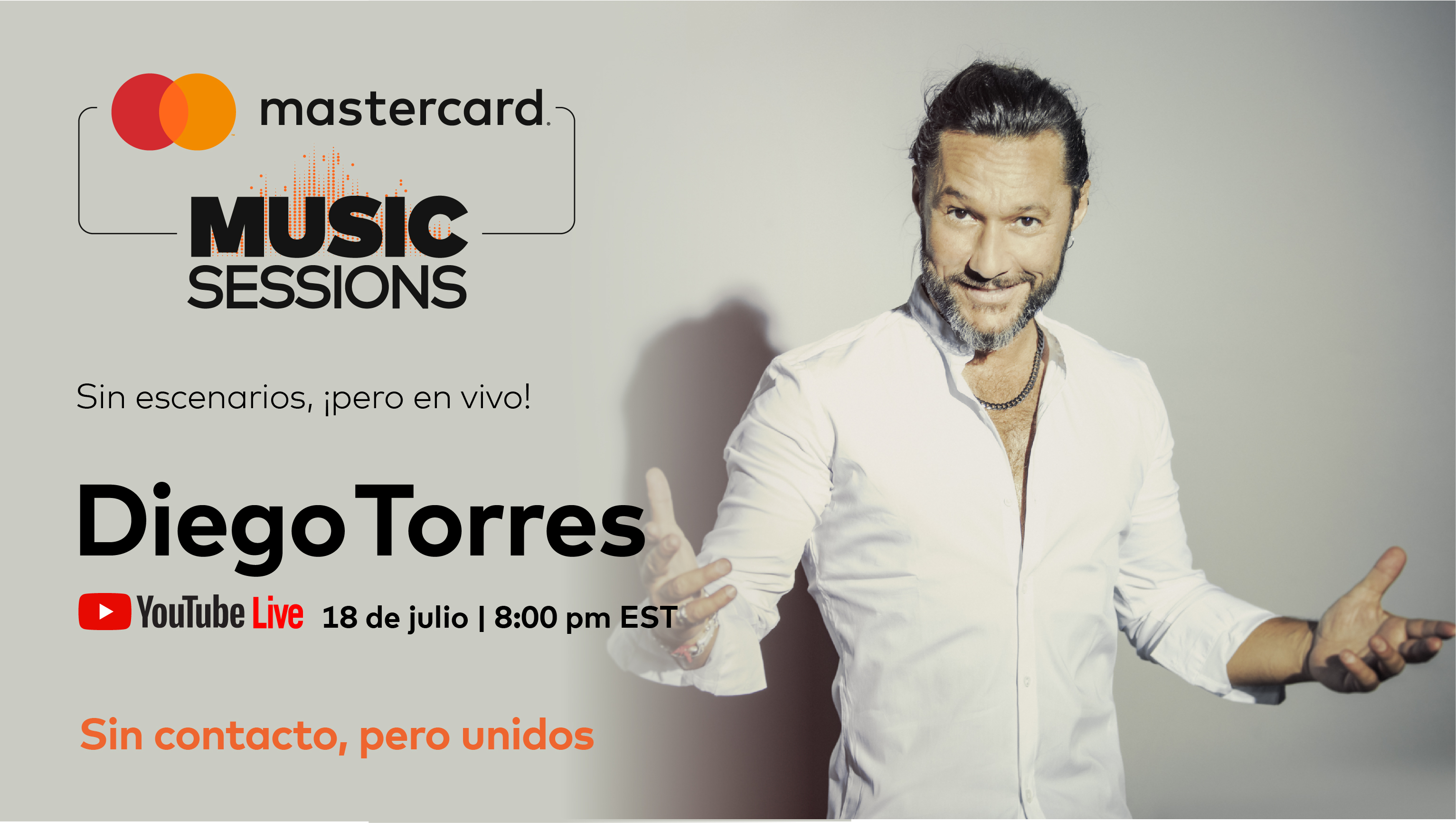 Diego Torres-final-comms