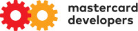 Flickr Photo: Mastercard Accelerates the Pace of Commerce Innovation with Launch of Mastercard Developers