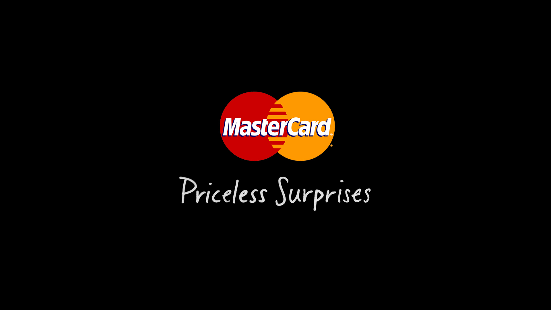011514-MasterCard-Priceless-Surprises-Stacked-1