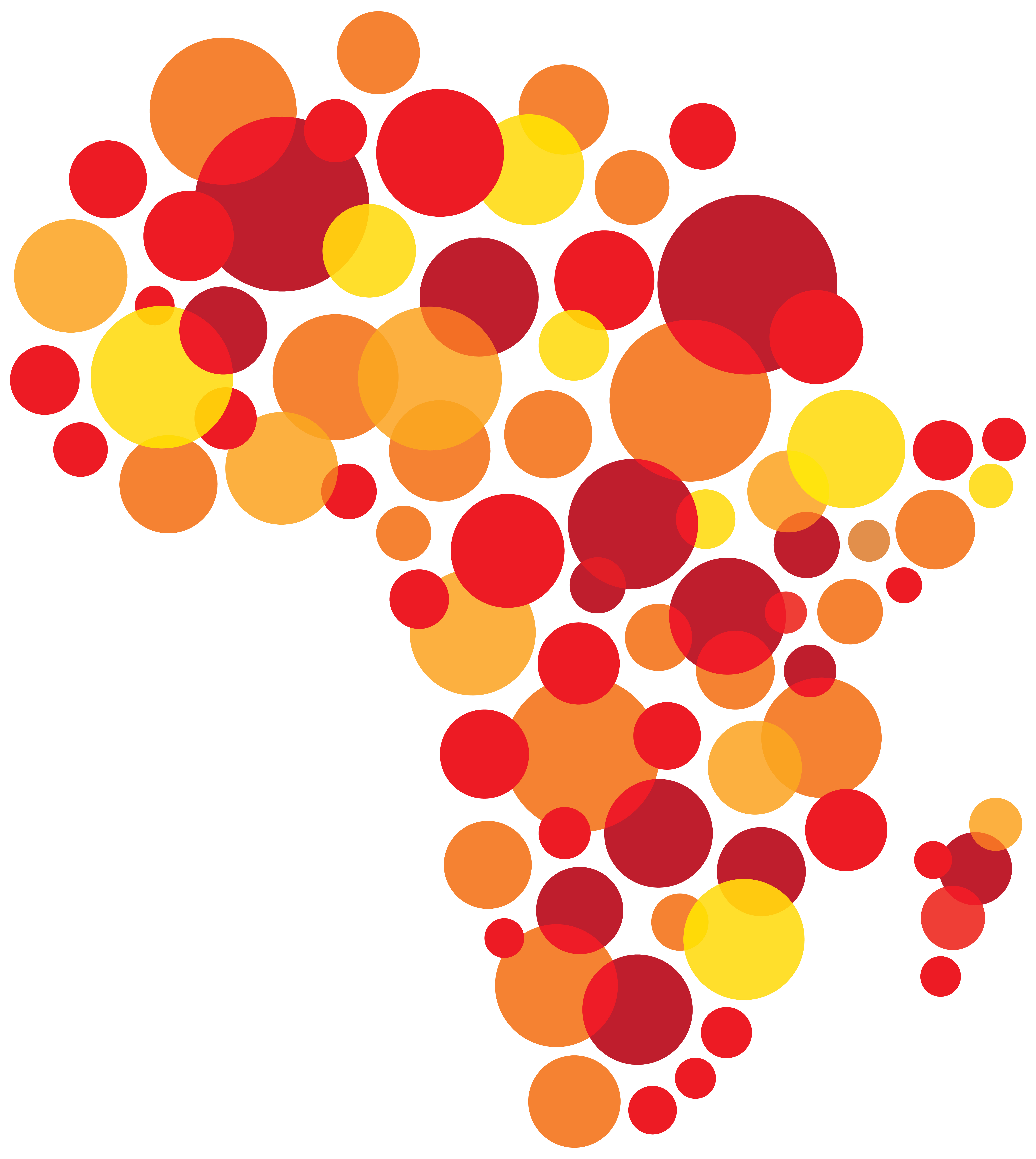 MasterCard African Cities Growth Index