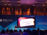 WIL Forum 1