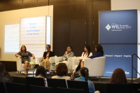 WIL Forum 3