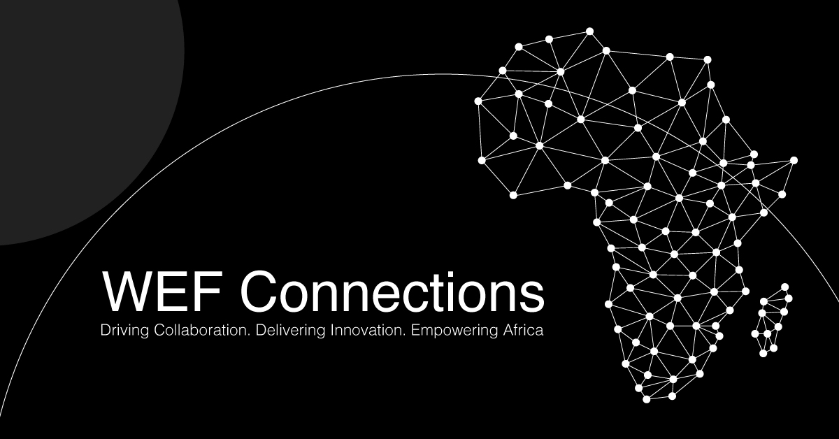 WEF-Connections