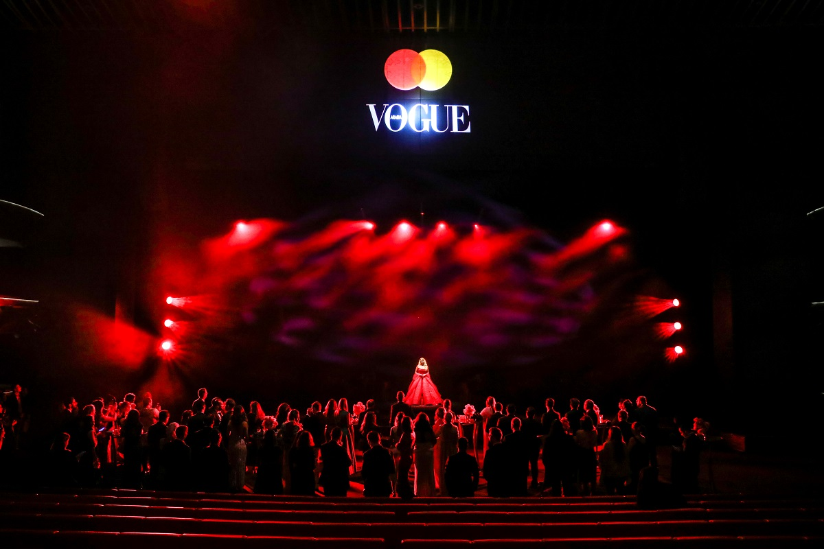 VOGUE X MASTERCARD DUBAI OPERA 090419 (218 of 518)