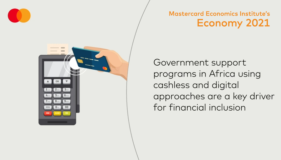 Mastercard Economy 2021 highlights-5