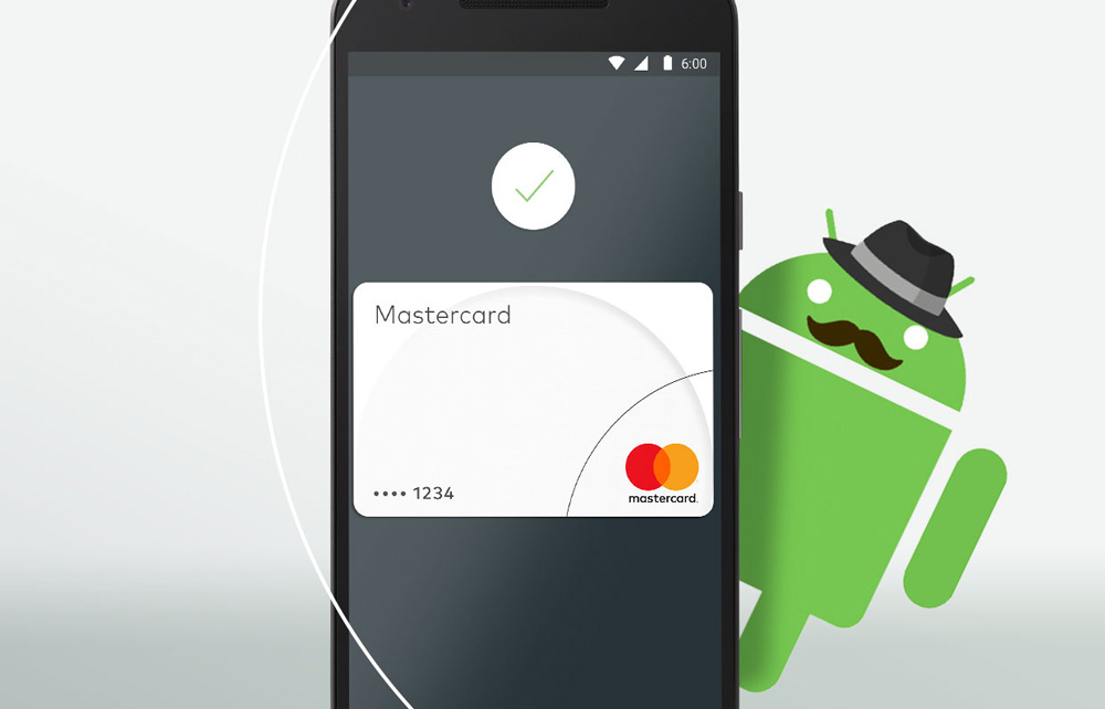 NB_Android Pay