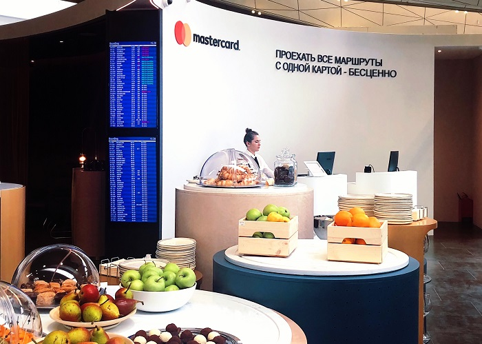 Photo_Pulkovo_MC_Business_Lounge