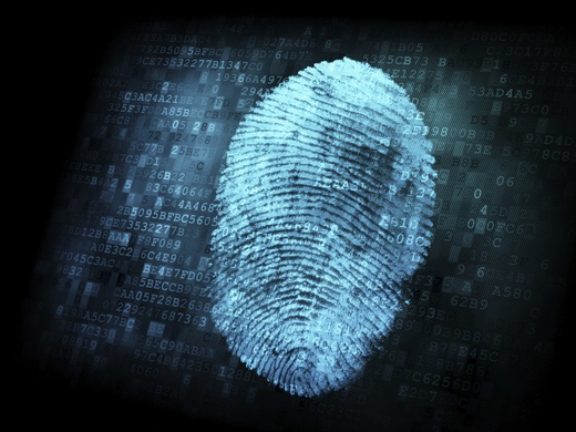 biometric-fingerprint