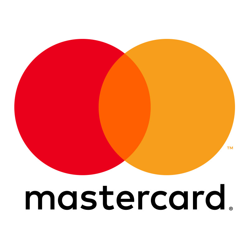 Flickr Photo: Mastercard new logo