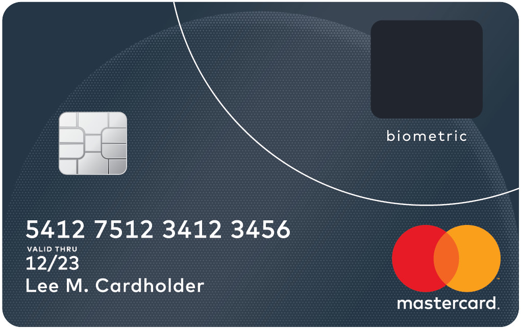 Flickr Photo: Thumbs Up: Mastercard Unveils Next Generation Biometric Card