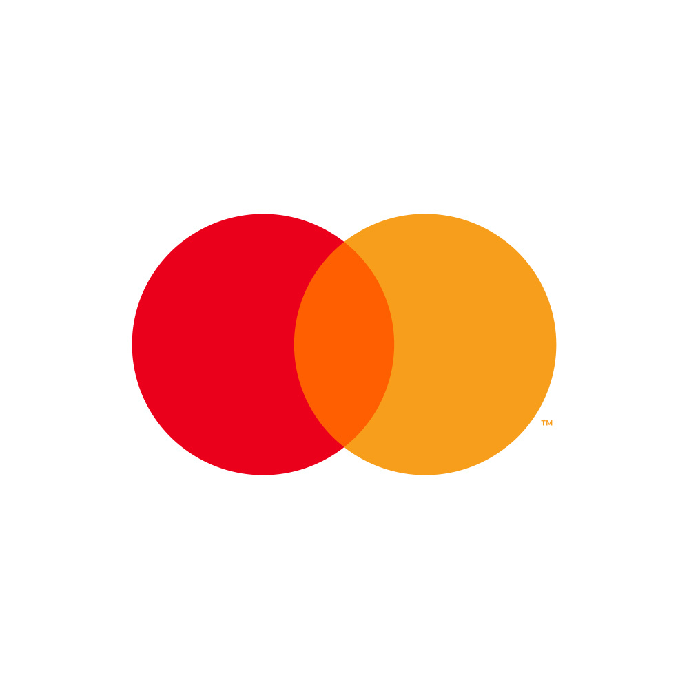 Flickr Photo: Mastercard Circles