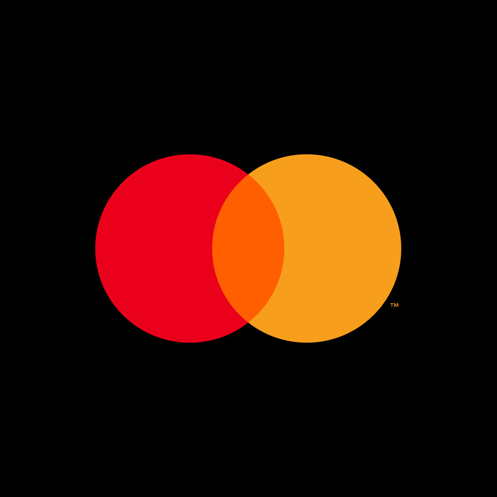 Flickr Photo: Mastercard Circes