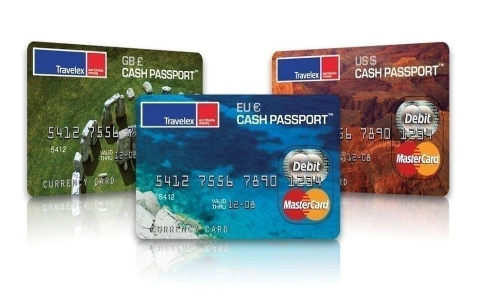 Check your check at the gate prepaid is the only way to fly prepaid cards provide consumer and business travellers a payment option that eliminates the need for currency exchange and the frustration of travellers colourmoves
