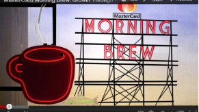 MorningBrew
