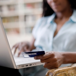 95% of Federal Benefit Recipients Satisfied with Direct Express Card Program