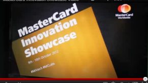 Dublin Innovation Showcase