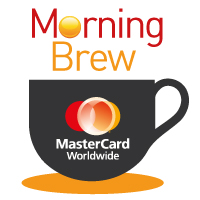 Morning Brew: Scaling Innovation and Startup Culture at ...