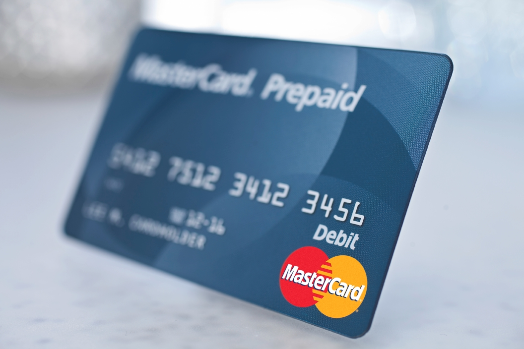where to buy a prepaid card