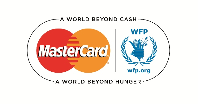 World Food Programme Backgrounder