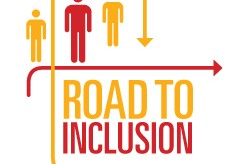 Road to Inclusion
