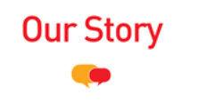 MasterCard Corporate story