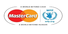 MasterCard and WFP logo _featured