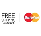 Free Shipping by MasterCard_featured