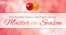 Master the Season holiday banner 291x164[4]