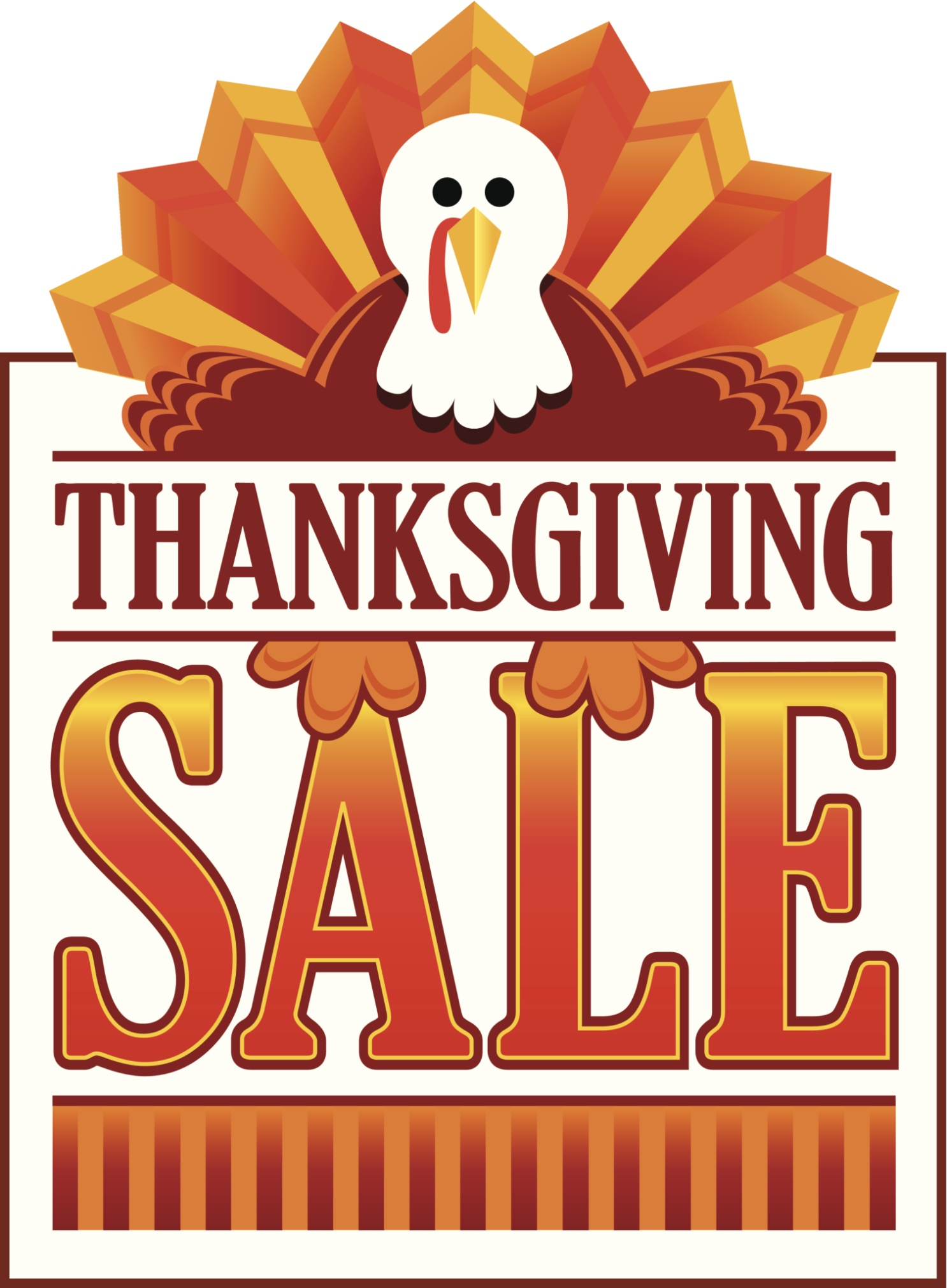 thanksgiving 2018 sale in walmart