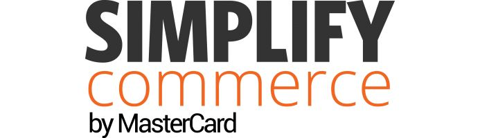 simplify commerce logo