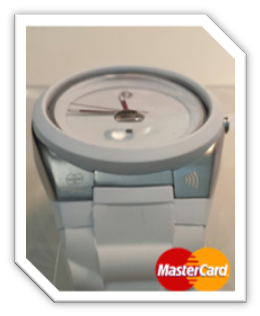 Contactless Watch with MasterCard logo.jpg