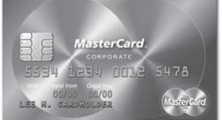 EMV-credit-card2