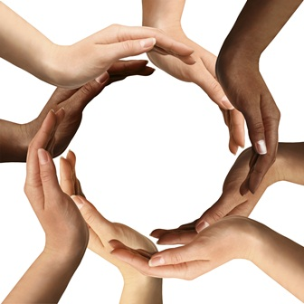 Hands circle_inclusion