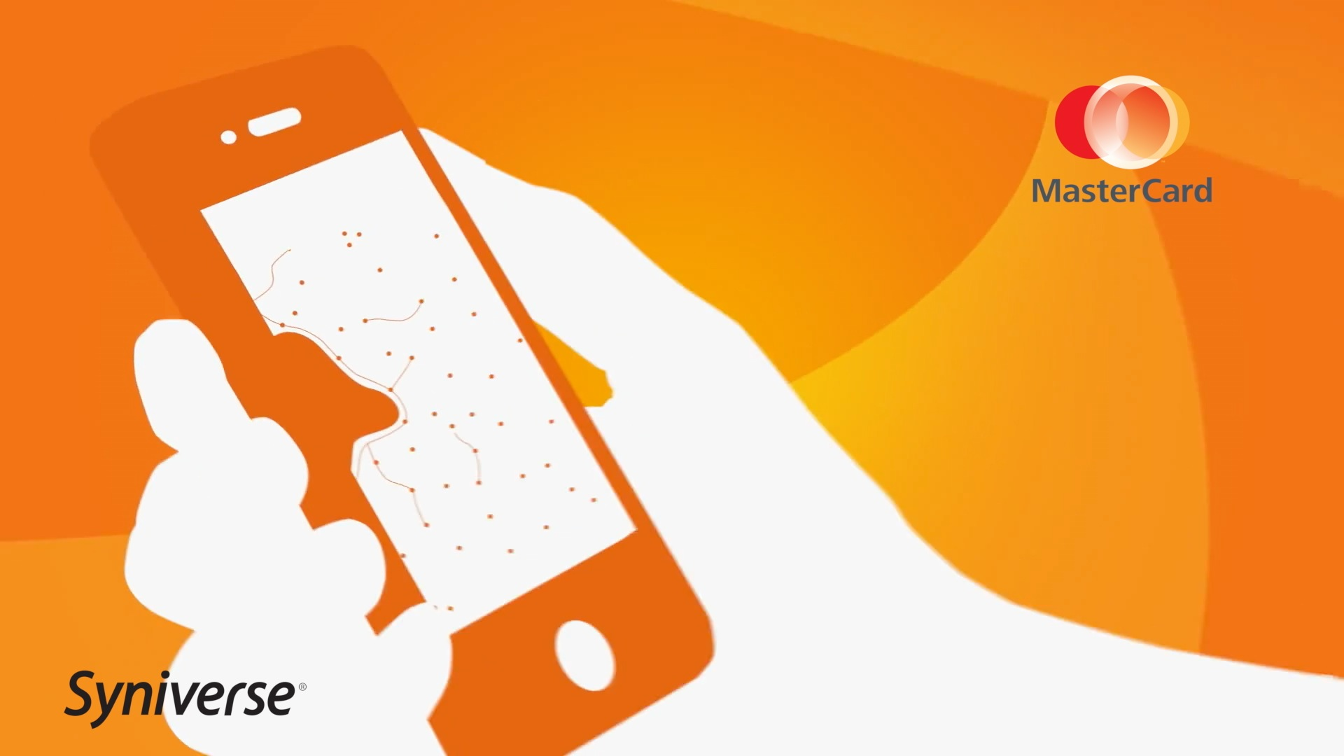 MasterCard and Syniverse put consumers in control of their mobile experience