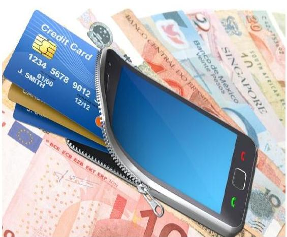Toward-the-Cashless-Economy-in-Africa