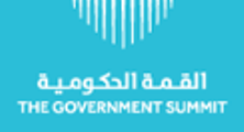 UAE Government Summit 2014