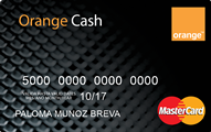 orange cash featured