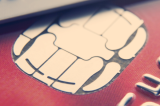emv chip on card