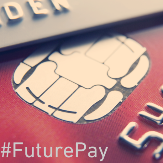 Issuers forecast us shift to chip cards to be nearly complete by issuers forecast us shift to chip cards to be nearly complete by 2017 global hub sciox Gallery