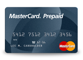 Prepaid card business reports strong 2013 growth in apmea for Prepaid cards for business