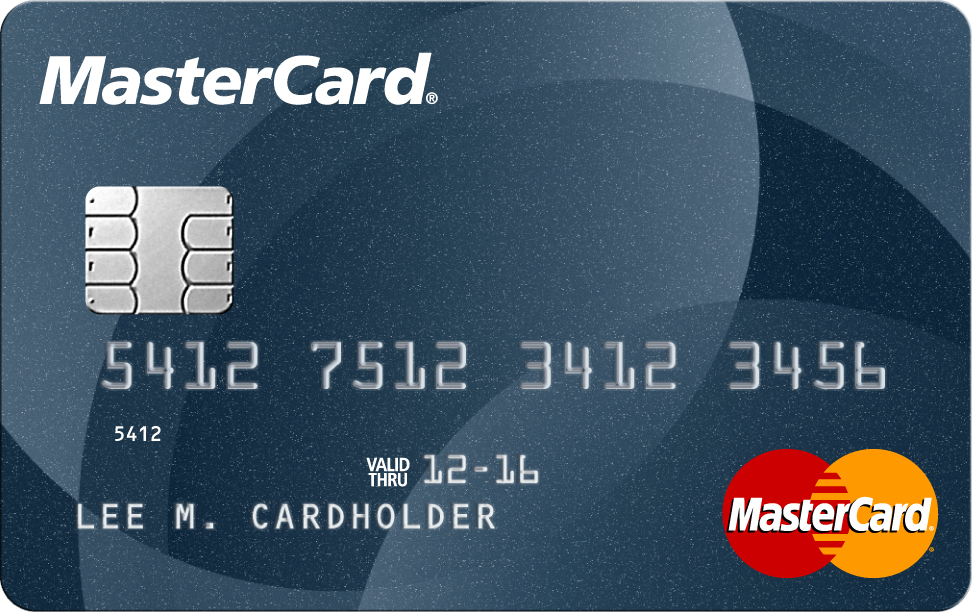 New law mandating credit cards with chips